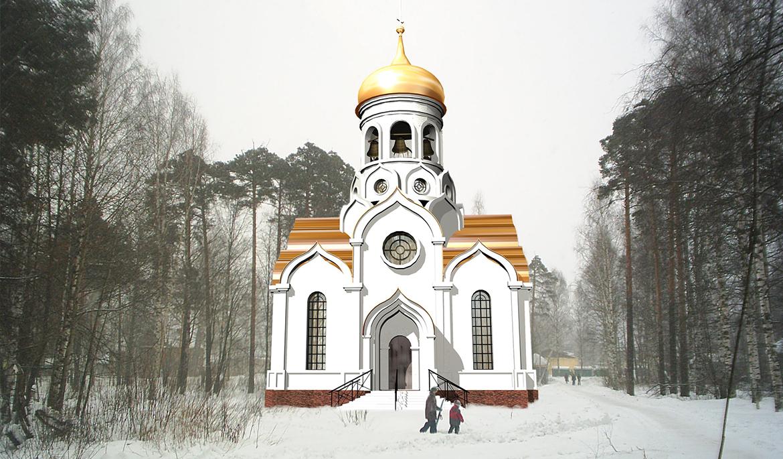 chram_babaevo_1